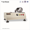 Dynamic Adhesive Roller Tester for Tape(YL-8802D)