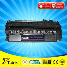 NEW CE505A CE505X 05A Toner cartridge for hp 05a toner LaserJet P2035/2035n/P2055d/2055dn printer cartridge