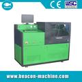 de alta calidad cr3000a banco de prueba inyectores common rail