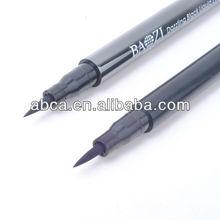 hot seller best liquid eyeliner pen for women European Standard eyeliner pencil