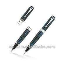 wedding gift pen shape usb stick for girls