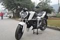 De la motocicleta, carreras de motrcycle, bicicletas de motor