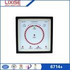 6714+ Generator Synchroscope Meter