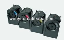 Konica Minolta TN310 copier toner cartridge for Konica Minolta BH C350/C351/C450 Toner Cartridge / Copier Toner Cartridge