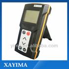 YM-100A portable ATP Hygiene Luminometer
