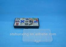 Plastic tool box /Multipurpose Plastic box