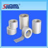 hot-sale soft breathable adhesive medical silk tape plaster