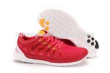 Huiwang factory cheap name brand sport shoes for men Brand name men ad women sport latest popular hot brand men sports