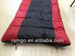 Hot sale -Waterproof Sleeping Bag