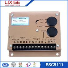 diesel generator speed controller ESD5111