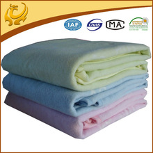 best selling cotton muslin swaddle wholesale china cotton blanket