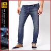 2014 new comer men blue jean men fancy jeans(GYM0004)