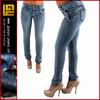 Jeans levanta cola brazilian butt lift jeans (GYX0496)