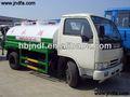 camiones nissan condor
