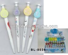 advertising ballpoint pen,ballpoint pen wholesale,logo ballpoint pen