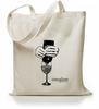 2014 Latest Design Bags Women Handbags