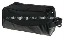 basketball shoe bag