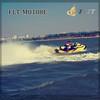2014 latest 1500cc 4 stroke jet ski/Motor boat for sale