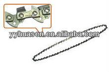 Hydraulic Chain Saw (Mini 3/8.050 Saw Chain (A))