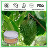 Factory Supply Herb Medicine,Soursop Extract