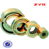 ZYS high quality wheel hub bearings front wheel hub bearing