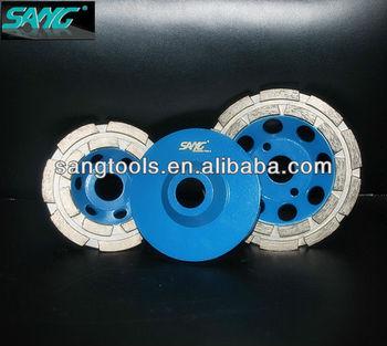 diamond cup wheels concrete,metal bond diamond cup grinding wheels