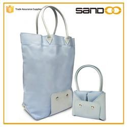 2014 Wal-mart audit brand name backpack bag, outdoor travel laptop pack