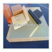 light block sheet