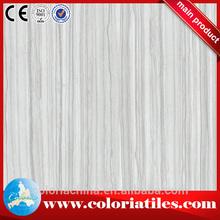 Good quality porcelain tile china, glazed porcelain tile
