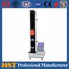 TLS Digital Display Spring Tensile and Compression Strength Tester , Spring compression tensile Testing Machine