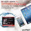 LIQUID ARMOR Plus Nano coating Tech Liquid Screen Protector