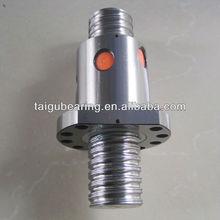 SFU2505-450mm Machine Tool Large Pitch Ball Screw