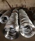 G I binding wire bwg21 Doha market