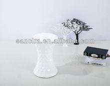 Y-152 diamond shape garden stool