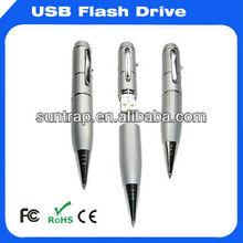 Manufacture OEM/ODM USB Flash Pen Drive 500GB