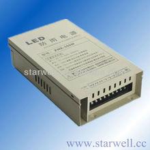 150W industrial power supply switch power supply 15W 25W 36W 50W