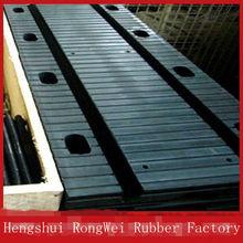 best seller rubber elastomeric bridge expansion joint