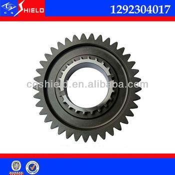ZF Spur Gear 1292304017
