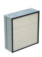 For Fleetguard AF1869 Air filter