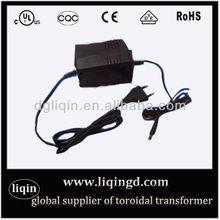 13v adapter