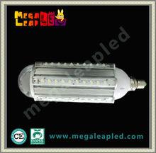 80w 12v energy saving led corn e27 light lamp bridgelux CE ROHS approved