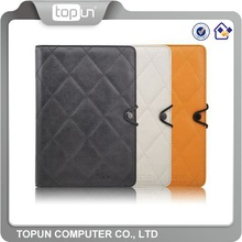 case for iPad mini, ipad4 or galaxy tablet