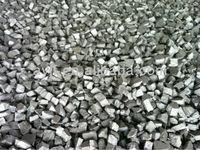 Ferro Silicon 75% lump/powder, in big bag