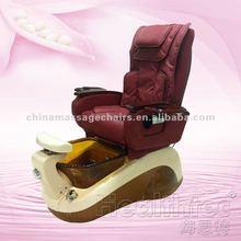 2013 massage chair pedicure nail salon whirlpool spa manicure