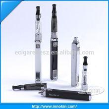 Innokin variable voltage vaporizer pen iTaste VV / VW 800mah battery & Passthrough & digital screen