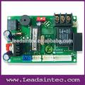 Oem clínica electrónica de Control Leadsintec placa de circuito