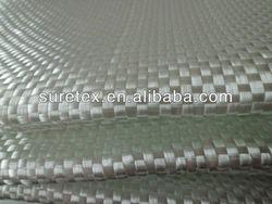 E-glass Woven Roving 600gsm, EWR600-1000