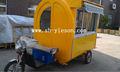 Móvil 2014 helado ys-fv175b triciclo