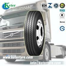 High quality wheelbarrow tyre rim, high performance tyres with warranty promise