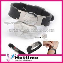 magnet bracelet balance